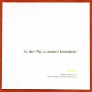 CD Sunnehus