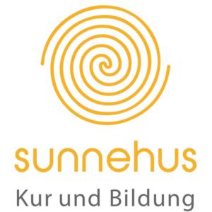 Sunnehus - Kur und Bildung